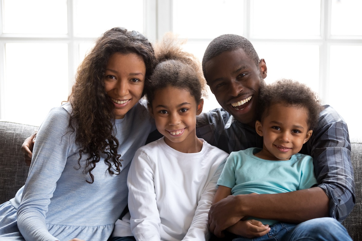 Relative Home Assessment Services