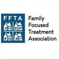 Family-Focused-Treatment-Association-1